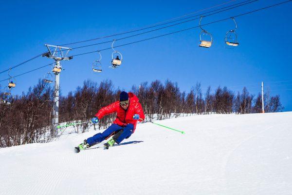 narciarstwo-w-brennie