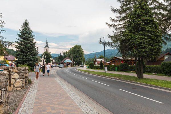 centrum-brennej-www.krokzahoryzont.pl