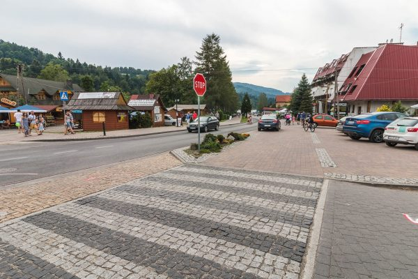 centrum-miasta-brenna--www.krokzahoryzont.pl